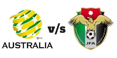 """# مباراة الأردن وأستراليا مباشر """" يلا شوت بلس """" 15-6-2021 والقنوات الناقلة في تصفيات آسيا المؤهلة لكأس العالم 2022"""