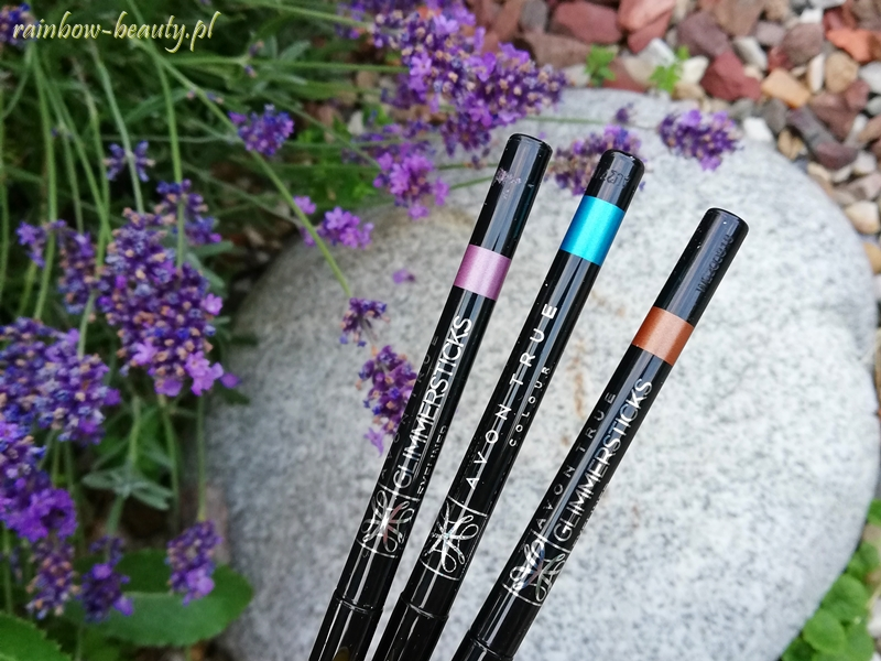 kolorowe-kredki-eyeliner-do-powiek-avon-california-glow