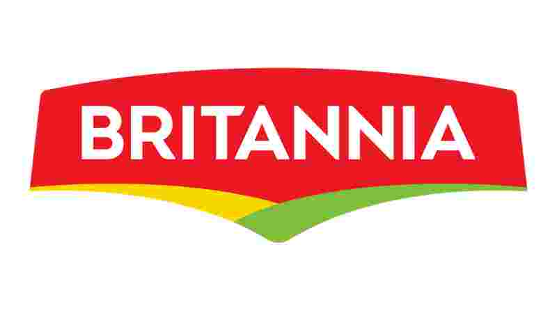 The Success Story of Britannia - The Total Foods Company