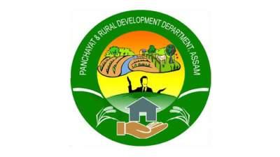 PNRD-Assam-Logo