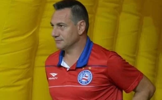 Nordestão: Bahia vence Fortaleza por 2 a 1 e leva vantagem
