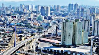 Concurso Auditor Fiscal ISS - Guarulhos (SP) 2019 - Blog Ciclos de Estudo