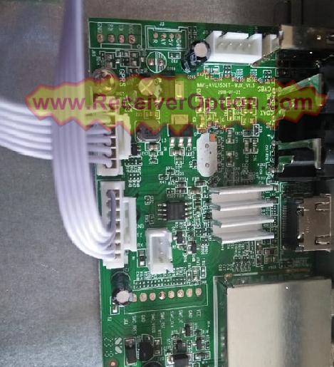 MM1-AVL1506T-WJX_V1.3 BOARD TYPE FLASH FILE