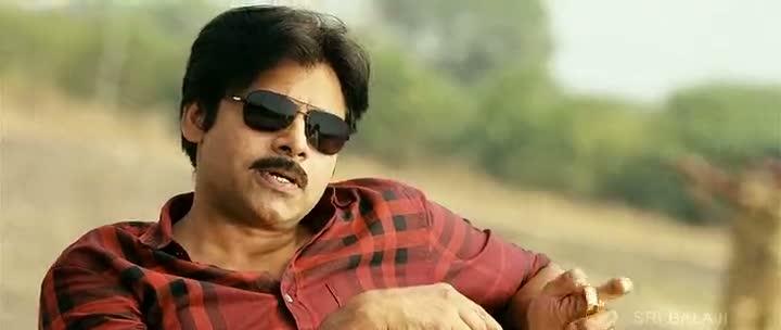 tamil hindi dubbed m online tamil movies gabbar singh movie