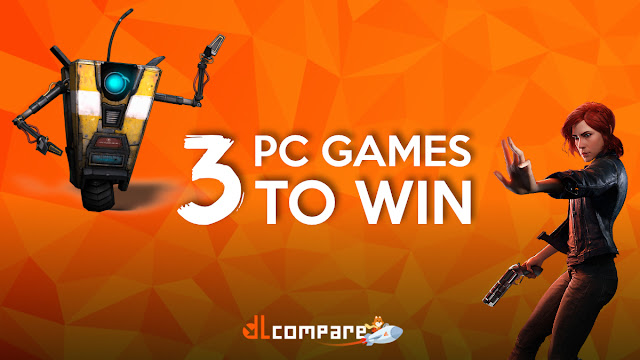 https://www.dlcompare.com/blog/news/giveaway-win-a-pc-game/