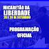 [ FESTA ] MICARETÃO DA LIBERDADE 2019