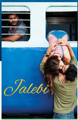 Jalebi 2018 720p Hd Hd Full Movie New Print Filmyzilla1 Watch And