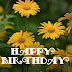 Top 10 Happy Birthday Images, Greetings, Pictures,Photos for Whatsapp-Facebook