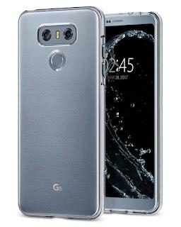 هاتف ال جي 6 ,LG G6