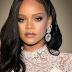 Rihanna Blasts Donald Trump on social media
