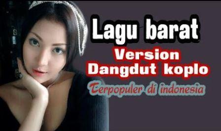 download mp3 dangdut koplo terpopuler 2019