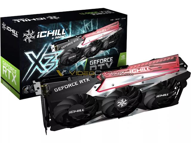INNO3D-GeForce-RTX-3060-Ti-8GB-iCHILL-X3