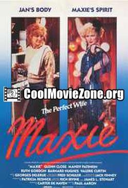 Maxie (1985)
