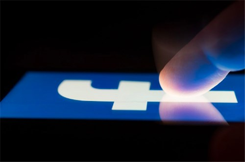 How To Edit Facebook Privacy Settings