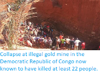 https://sciencythoughts.blogspot.com/2019/10/collapse-at-illegal-gold-mine-in.html