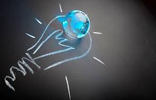 faktor penyebab Perubahan Sosial yang Bersifat Internal