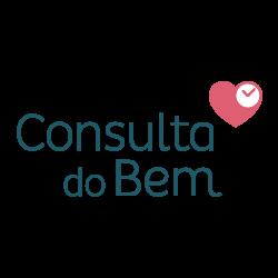 Consulta do Bem