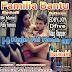 Familia Bantu ft Mc Muriel & Polly Ferreira - Vai Rolar[Hip Hop,Funk]