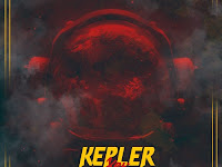 Kev - Kleper (MIXTAPE)