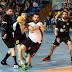 Απορρίφθηκε η ένσταση του ΠΑΟΚ κι επικυρώθηκε η τελική βαθμολογία της Handball Premier