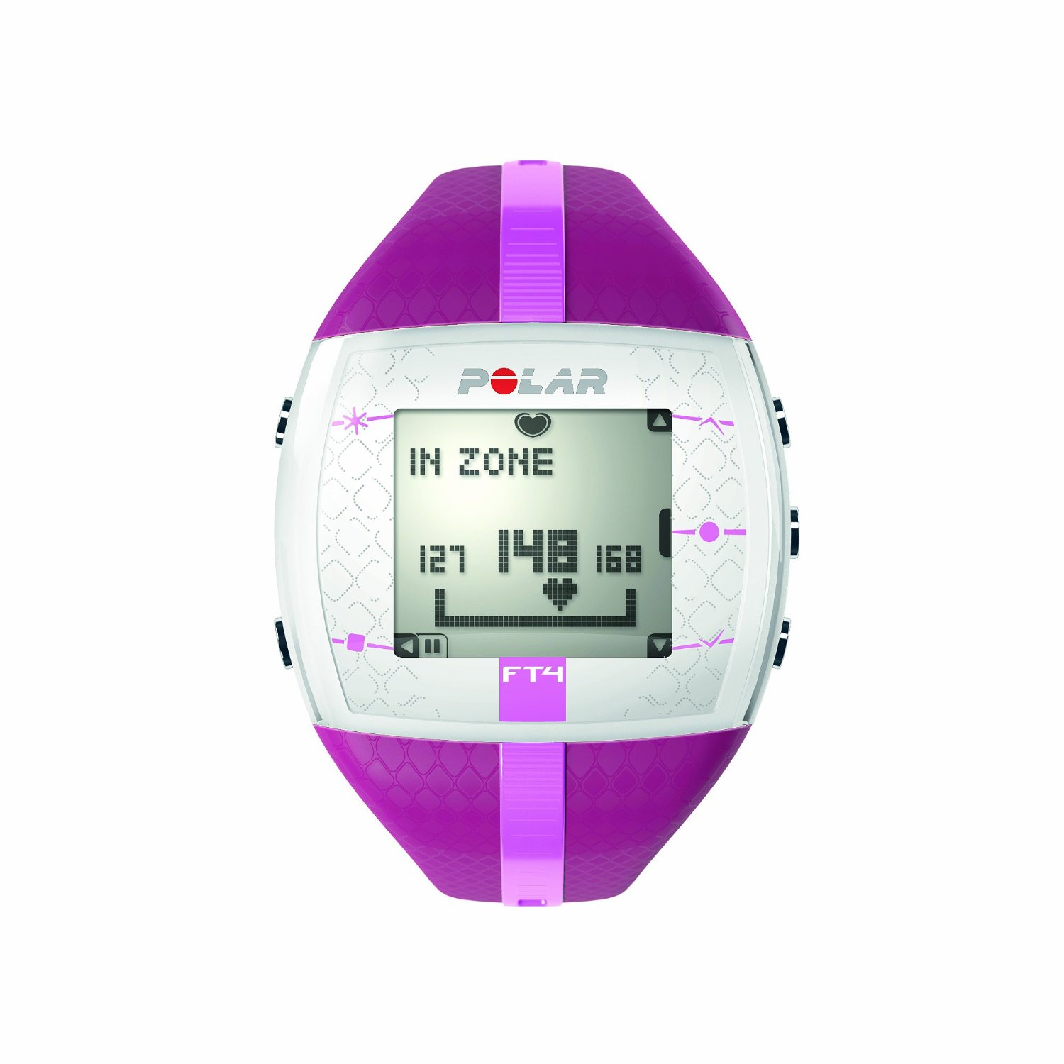 Best Heart Rate Monitor Watch Review
