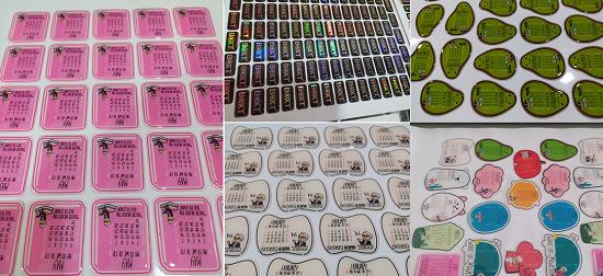 sản xuất logo đổ keo epoxy, logo đổ keo nổi, tem nhựa dẻo epoxy, sticker đổ epoxy, decal đổ nổi 3D, sticker đổ keo, decal đổ keo, logo đổ keo epoxy, tem decal đổ keo, đổ keo nổi logo, đổ keo logo nổi 0