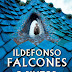 "Suma de Letras | ""O Pintor de Almas"" de Ildefonso Falcones"