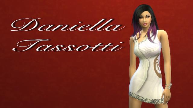 http://thomasjchee.blogspot.com.au/p/ts4-sim-daniella-tassotti.html
