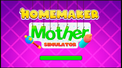 Mother Simulator: Happy Virtual Family Life APK For Android