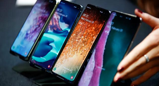 الهواتف الاكثر مبيعا,الهواتف الاكثر مبيعا في الجزائر 2020,الهاتف الأكثر مبيعا,الهواتف الأكثر مبيعا في منتصف 2020,الهواتف الاكثر مبيعا 2020,هواتف اندرويد الأكثر مبيعا,الهواتف الاكثر مبيعا في 2020,ماركات الهواتف الاكثر مبيعا,الهواتف الاكثر مبيعا في المغرب 2020,هواتف أندرويد الأكثر مبيعا 2020,أكثر الهواتف مبيعًا في المغرب 2020,أكثر الهواتف مبيعًا في مصر 2020,اكثر الهواتف مبيعا,الأكثر مبيعا,مبيعات الهواتف,أكثر شركات الهواتف مبيعا 2020,أكثر هواتف مبيعا في العالم,best smartphone 2020,iphone 2020,best phones 2020,top smartphones 2020,phones,best phone 2020,best phone,best smartphones 2020,best selling phones 2020,iphone,best-selling smartphones,best phone under 20000,best budget phones 2020,iphone 11,iphone se 2020,budget phones 2020,phone ranking,highest selling mobile phones.,world best phone in 2020,top 10 best phone 2020,best budget phone 2020,iphone 12,2020 iphone,phone,most sold phone 2020,best selling phones,best selling smartphones 2020