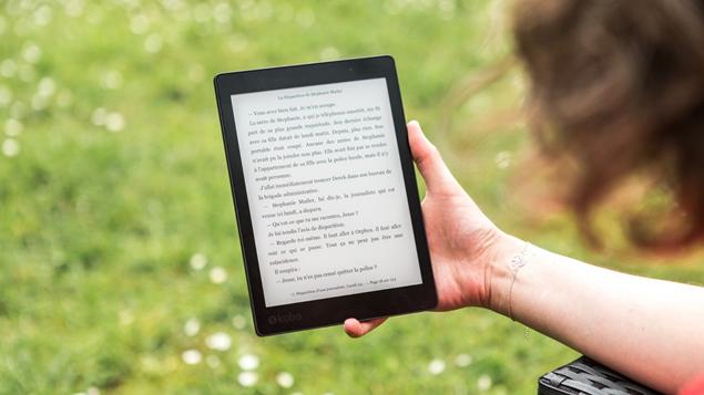 Pentingkah Memberikan Kenyamanan Pada Pembaca