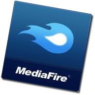 MediaFire.