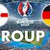 مباراة المانيا وإيرلندا الشمالية اليوم والقناة الناقلة بى أن ماكس HD1