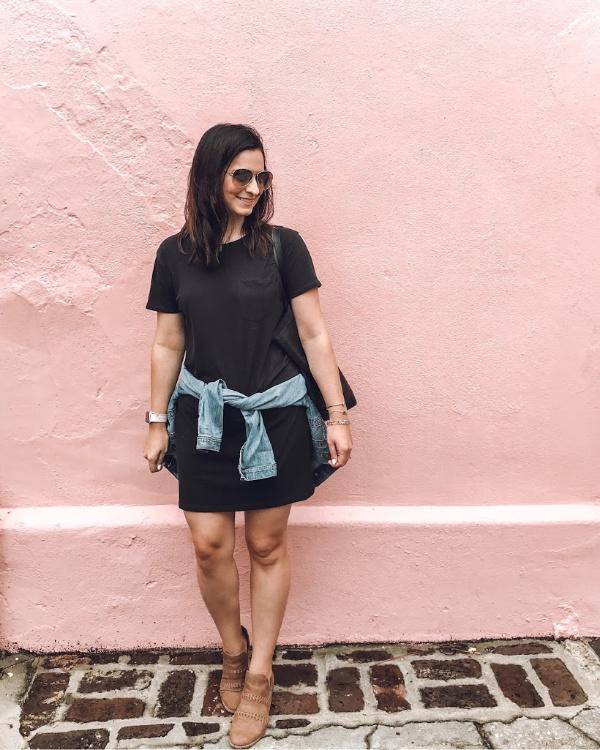 north carolina blogger, what to do in charleston, charleston sc, budget friendly travel, charleston travel guide