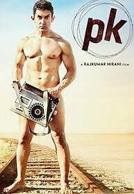 <b>pk </b>movie download,pk movie co in,pk movie download filmywap,pk full movie,pk cast,pk 2,pk full movie download mp4 hd,pk movie in english dubbed,pk love is a waste of time,pk movie meaning