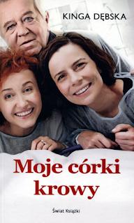 https://www.inbook.pl/p/s/832088/ksiazki/proza/moje-corki-krowy