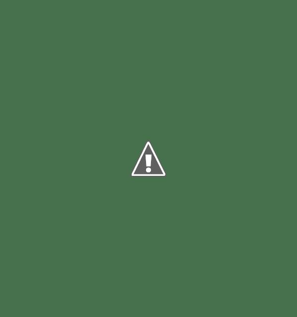 Fall Date Night Style