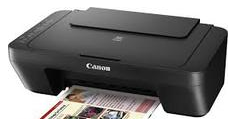 Canon PIXMA MG3070S Driver Windows, Mac OS X, Linux, android and iOS