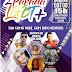 Segunda parada LGBT+ de Conde acontece no dia 09 de setembro na praia de Jacumã