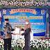 Sertijab Kepala SD Muhammadiyah 1 Purworejo, Muna Mulyati Pimpinan 5 Tahun Kedepan
