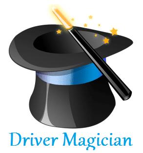 تحميل برنامج تحديث تعريفات الويندوز Driver Magician 4.9