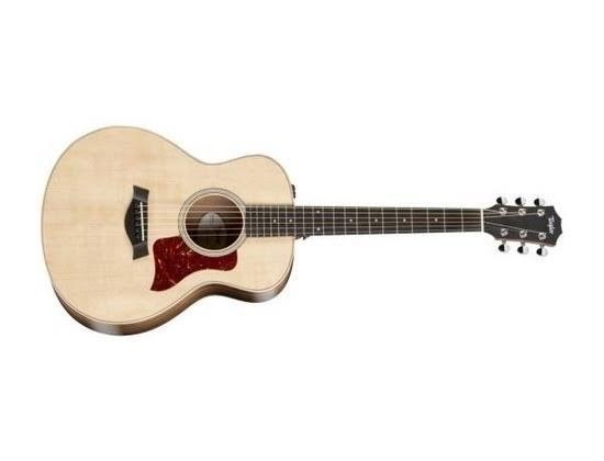 Gitar Akustik-Listrik