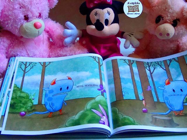 Książka dla najmłodszych, dla dzieci, niemowlaki, dzieci starsze, ksiązki, dziecko 8 miesięcy, dziecko 2 lata dziecko 3 lata, jak wykształtować w dziecku prawidłowe wartości, tolerancja, przyjaźń,