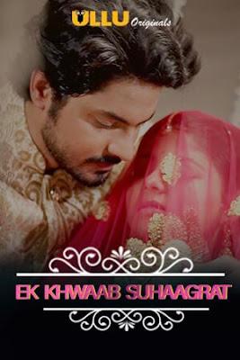[18+] Charmsukh 2019 S01 E02 Complete Hindi 720p WEB-DL 150MB