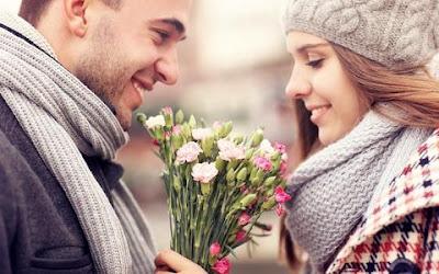 Jual Bunga untuk Pria,  Harga Bunga untuk Pria,  Toko Bunga untuk Pria,  Diskon Bunga untuk Pria,  Beli Bunga untuk Pria,  Review Bunga untuk Pria,  Promo Bunga untuk Pria,  Spesifikasi Bunga untuk Pria,  Bunga untuk Pria Murah,  Bunga untuk Pria Asli,  Bunga untuk Pria Original,  Bunga untuk Pria Jakarta,  buket bunga Bunga untuk Pria,  bunga Bunga untuk Pria,  florist jakarta Bunga untuk Pria,  toko bunga di jakarta Bunga untuk Pria,  toko bunga jakarta Bunga untuk Pria,  harga buket bunga Bunga untuk Pria,  bunga papan Bunga untuk Pria,  toko bunga di bandung Bunga untuk Pria,  bunga duka cita Bunga untuk Pria,  toko bunga bogor Bunga untuk Pria,  karangan bunga duka cita Bunga untuk Pria,  harga bunga mawar Bunga untuk Pria,  toko bunga jakarta timur Bunga untuk Pria,  toko bunga surabaya Bunga untuk Pria,  toko bunga bandung Bunga untuk Pria,  toko bunga bekasi Bunga untuk Pria,  toko bunga depok Bunga untuk Pria,  toko bunga Bunga untuk Pria,  karangan bunga Bunga untuk Pria,  toko bunga cibubur Bunga untuk Pria,  papan bunga Bunga untuk Pria,  buket bunga wisuda Bunga untuk Pria,  bunga buket Bunga untuk Pria,  bunga ulang tahun Bunga untuk Pria,  bouquet bunga Bunga untuk Pria,  pasar bunga rawa belong Bunga untuk Pria,  buket bunga mawar Bunga untuk Pria,  rangkaian bunga Bunga untuk Pria,  rangkaian bunga mawar Bunga untuk Pria,  bunga valentine Bunga untuk Pria,  merangkai bunga Bunga untuk Pria,  beli bunga online Bunga untuk Pria,  jual bunga jakarta Bunga untuk Pria,  toko bunga murah di jakarta Bunga untuk Pria,  toko bunga online jakarta Bunga untuk Pria,  jual bunga online Bunga untuk Pria,  pesan bunga online Bunga untuk Pria,  pesan bunga Bunga untuk Pria,  toko bunga online murah Bunga untuk Pria,  hand bouquet jakarta Bunga untuk Pria,  kirim bunga jakarta Bunga untuk Pria,  papan bunga jakarta Bunga untuk Pria,  bunga papan bandung Bunga untuk Pria,  flower delivery jakarta Bunga untuk Pria,  toko bunga jakarta selatan murah Bunga untuk Pria,  