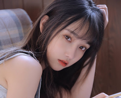 Song Xinran SNH48 Produce Camp 2020