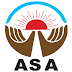 Job Opportunities at ASA Microfinance, Accounts Assistants