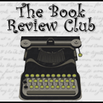 Book Review Club Link