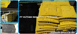 JUAL SPEED BUMP