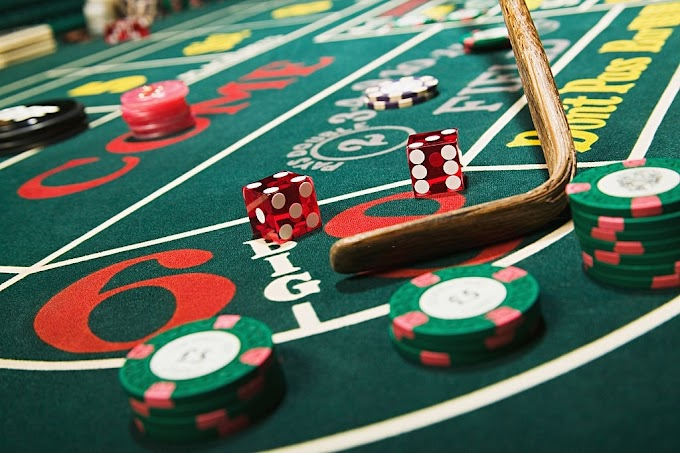 Betting – A Winning Game Based on Both Luck and Research